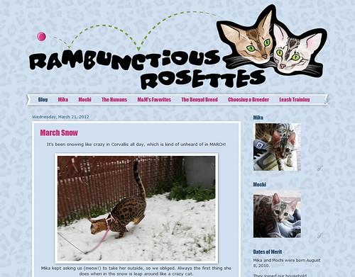 Rambunctious-Rosettes-Layout-2102