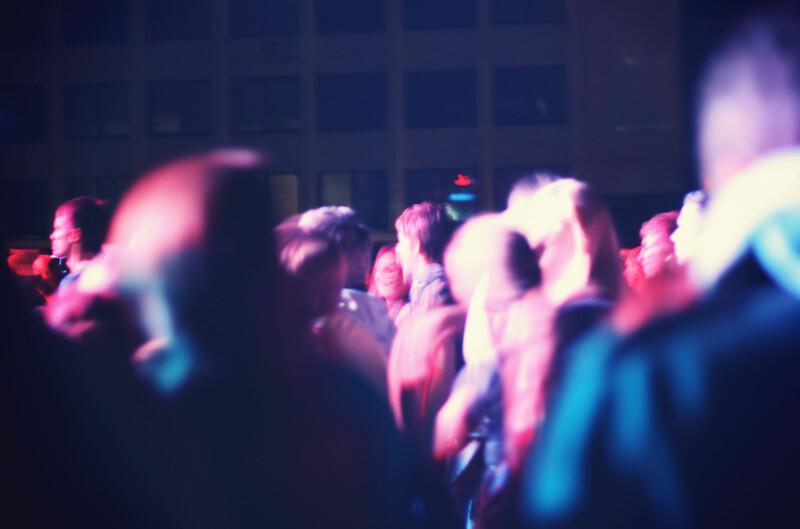 Kaunas jazz 20122