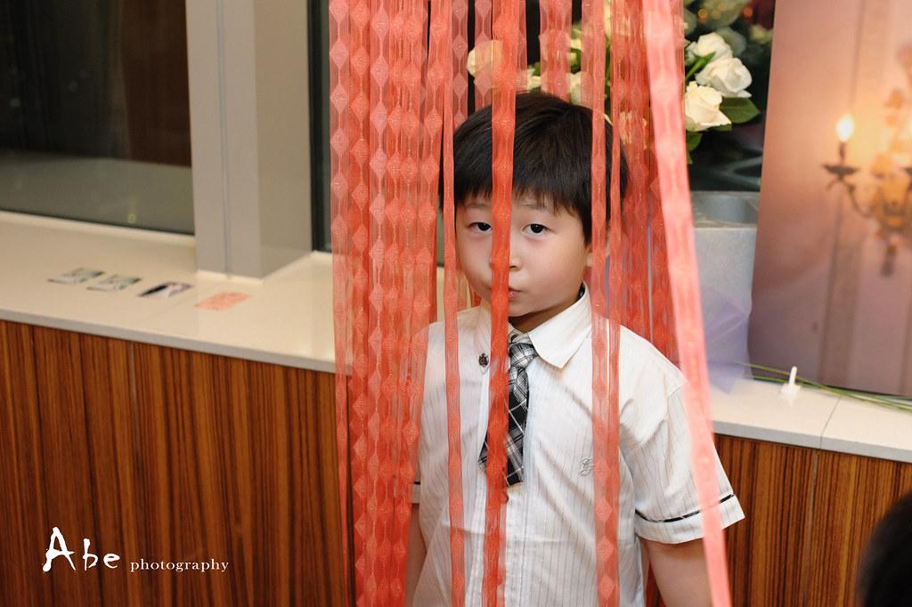 201120421仲賢&于芹-74