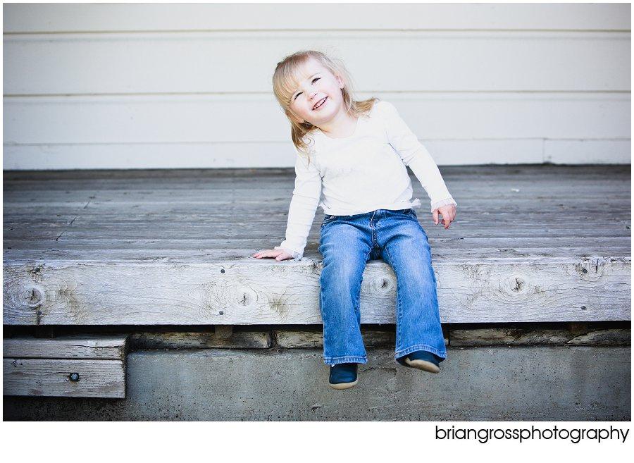 Fejfar_Kids_BrianGrossPhotography-135