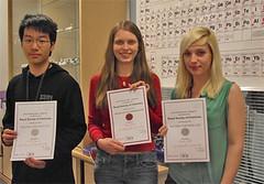 academic certificate, diploma, student,