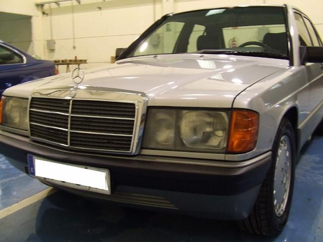 DSCF2065 (800x600)