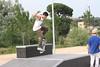 Inauguració Skatepark i del Parc de la felicitat (21)