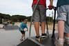 Inauguració Skatepark i del Parc de la felicitat (46)