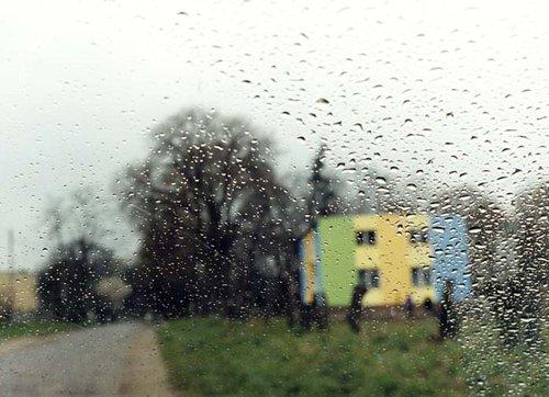 Jessica Backhaus lrg-4994-rynowo_in_the_rain