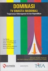 buku pr2mdia