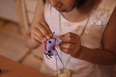 20120602-zozo縫製中-1