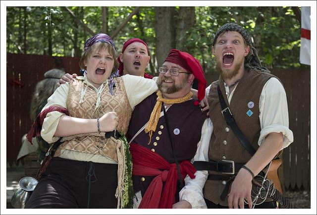 Renaissance Faire 2012-06-02 11