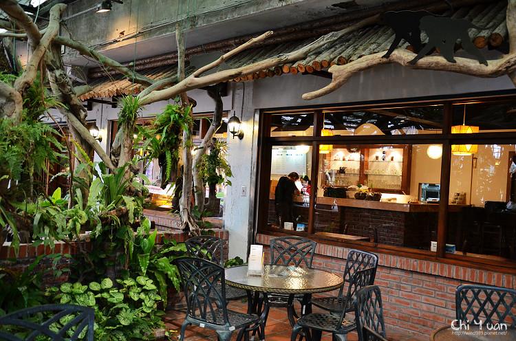 森林派對咖啡館12.jpg
