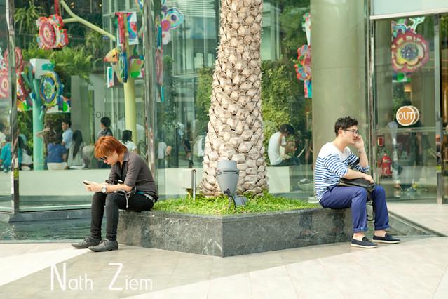 bangkok_siam_square