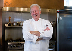 Chef Ray Remler