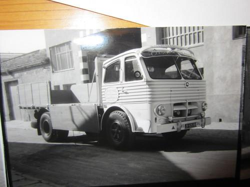 IMG_1977