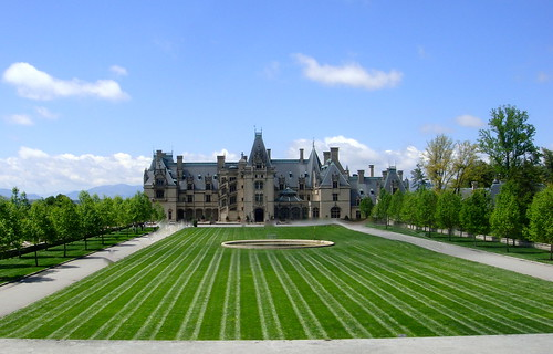 Tips For Visiting The Biltmore Estate Wandering Educators