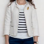 Thumbnail image for Adventures in Alterations – Tailoring a Zara Kids Jacket