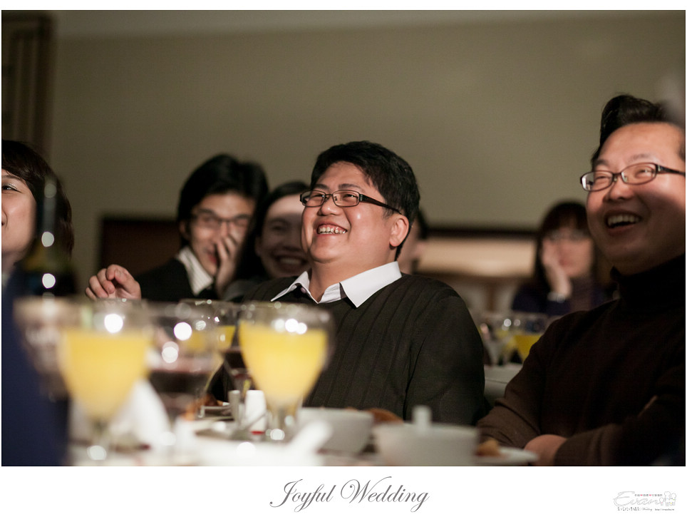 雅琪&孟傑  婚禮紀錄_0122