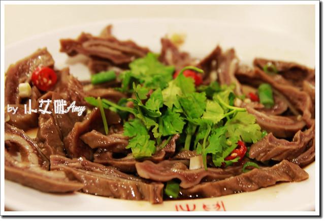東港美食東港東昇餐廳10