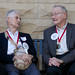 Class of '42 - 70th Reunion