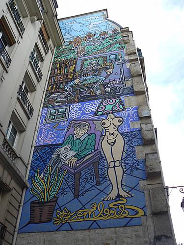 grande fresque rue des archives.jpg