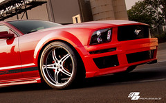 automobile, automotive exterior, boss 302 mustang, wheel, vehicle, automotive design, rim, shelby mustang, bumper, land vehicle, luxury vehicle, muscle car, supercar,