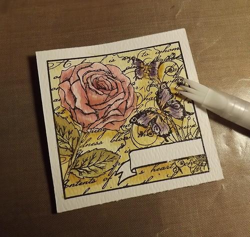 backgroundcolor