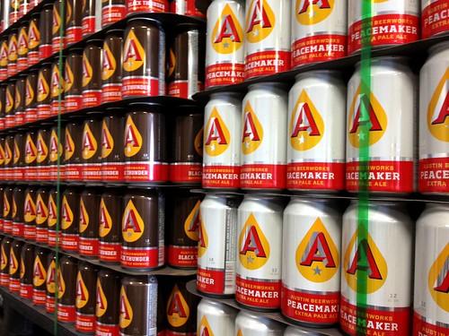 beerworks