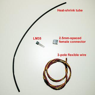 5-parts-needed