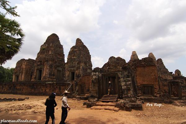 cambodia day 3 -5