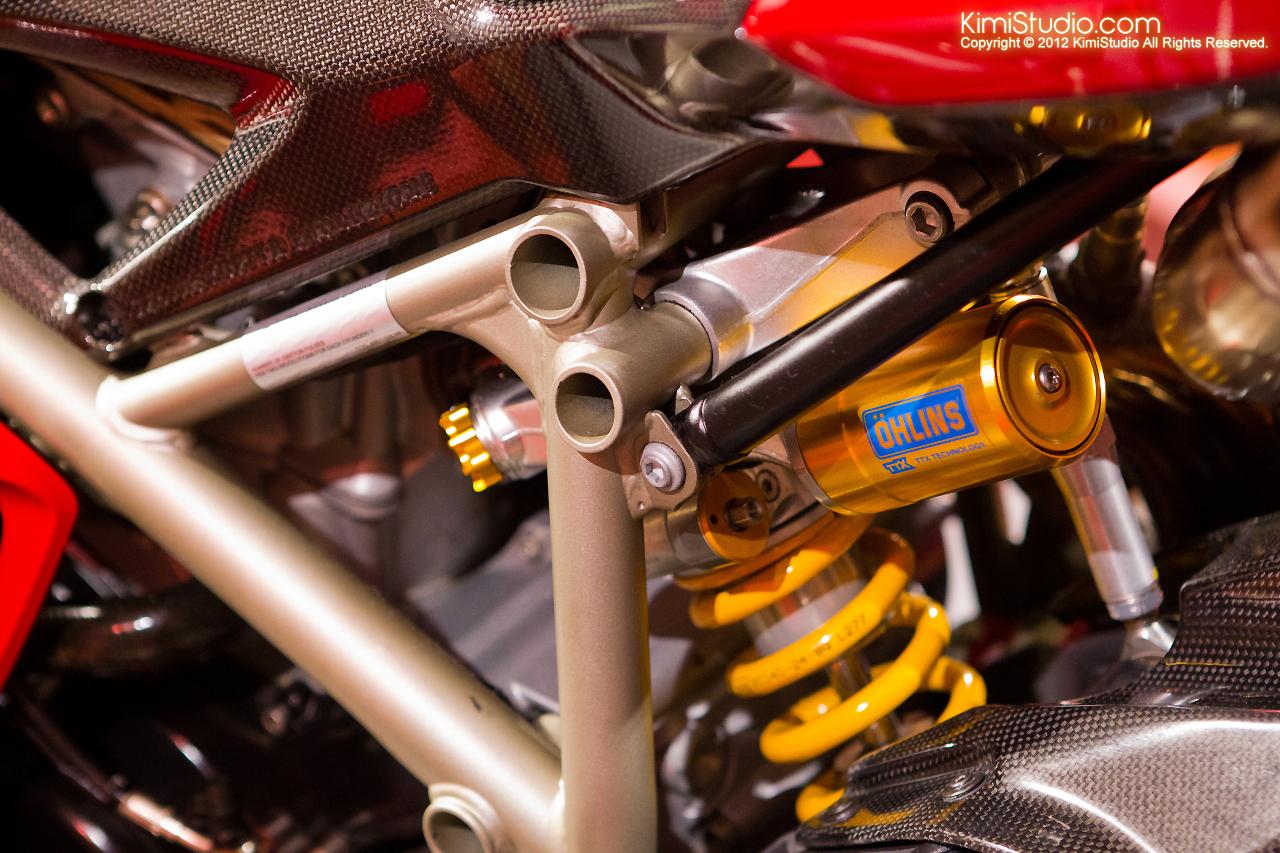 2011.07.26 Ducati-020
