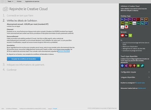 adhesion-cretive-cloud-cs6