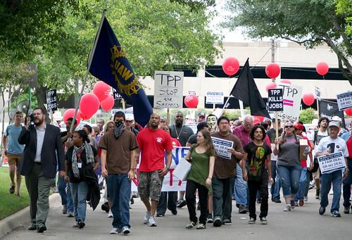 TPP_Rally_5-12-2012_b