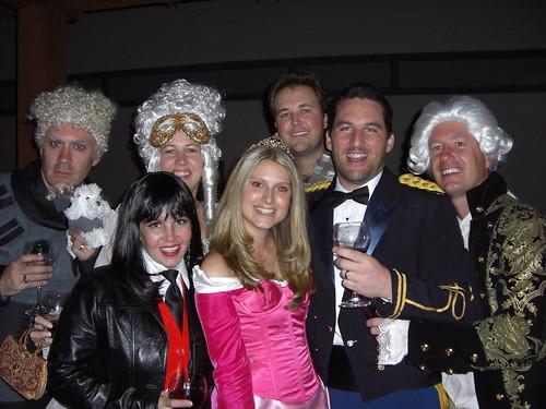 Halloween 2007 004