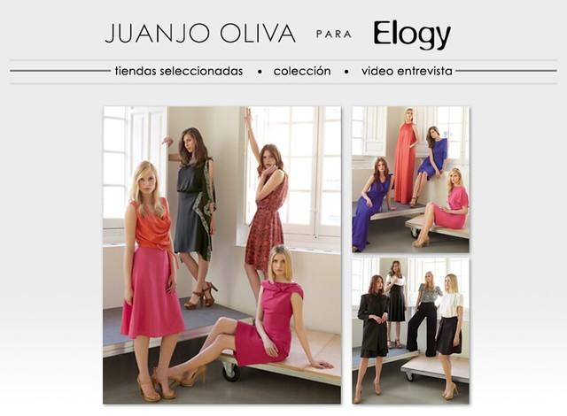 Juanjo-Oliva-Elogy