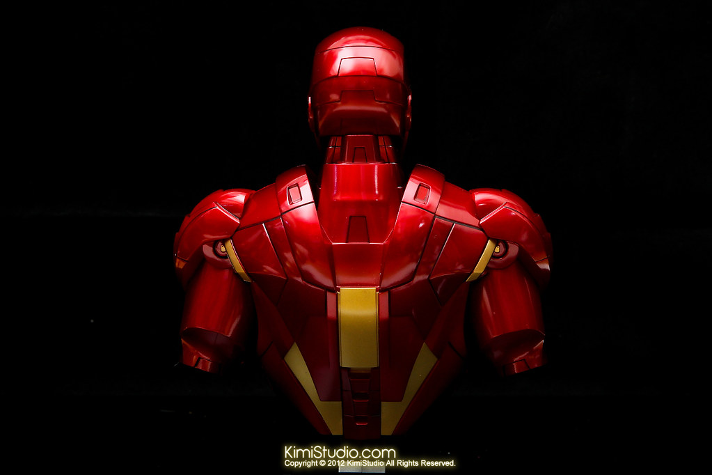 2012.05.10 Iron Man Mark IV-032