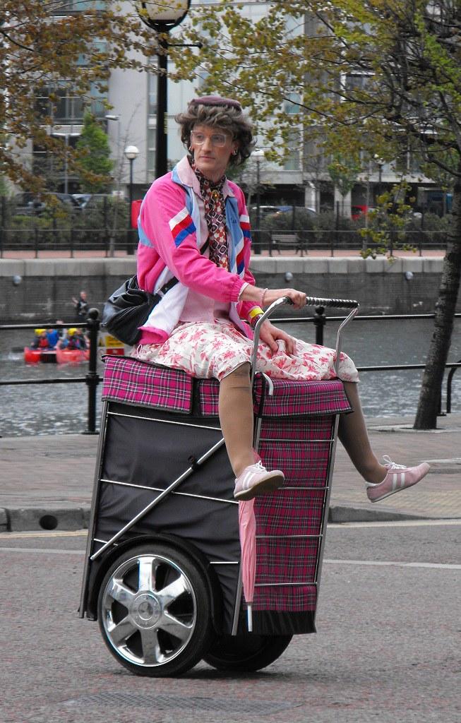 Scout Cart Personal Shopping Cart besides 4wheelshoppingtrolleynymy wordpress additionally 38684327 as well 26133759 further Scout Cart Personal Shopping Cart. on lightweight folding grocery cart
