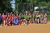 2012 Burke Softball  - 36