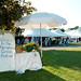 07/12/09: Hamptons Greek Festival