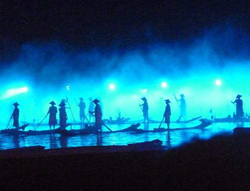 C-Guangxi-Yangshuo-Show (52)1