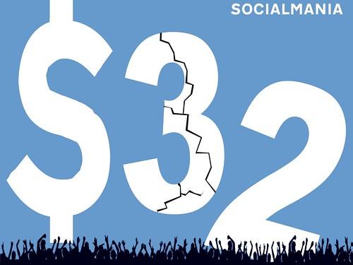 SOCIALMANIA 2.0 con't by Colonel Flick
