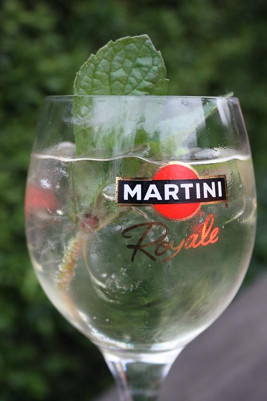 martini-terrazza-07