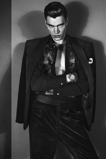 versace-2012-fall-winter-campaign-1