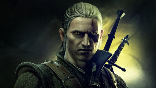 "The Witcher Devs to Make a ""Major"" Announcement on May 30"