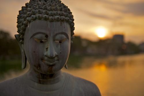 2010-02-18 Colombo-065