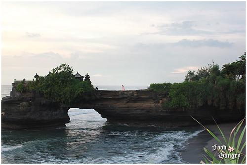 Bali-day5-68