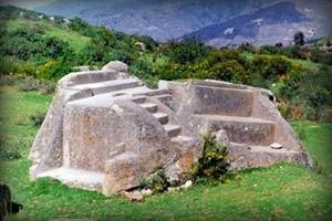 conjunto-arqueologico-de-sawite-apurimac