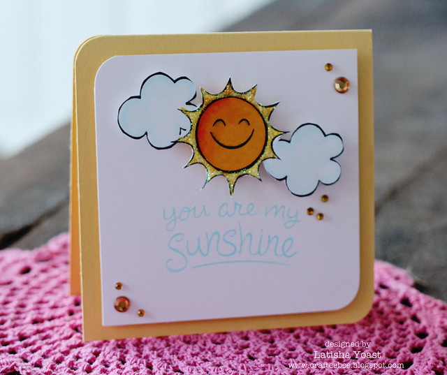 Lawnfawn-sunshine-latishayoast