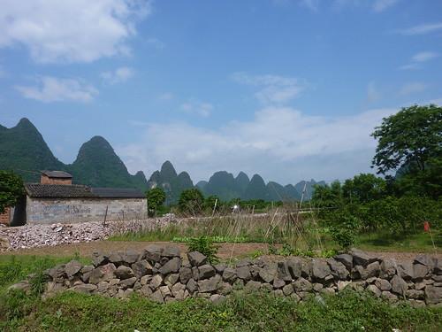 C-Guangxi-Yangshuo-Tour-Yulong (43)