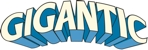 gigantic-brewing