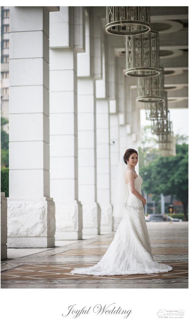 婚禮攝影 婚禮紀錄 婚攝 小朱爸_00007
