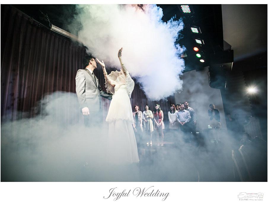 婚禮攝影 婚禮紀錄 婚攝 小朱爸_00096