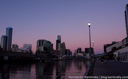 Melbourne-4521